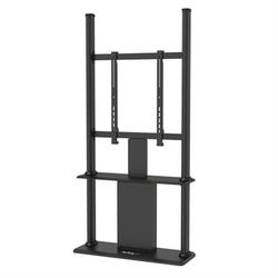 Category: Dropship Stands & Mounts, SKU #DSIGNAGESTND, Title: Digital Signage Display Stand