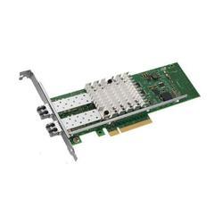 Ethernet Svr Adapter X520 SR2
