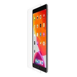 SF TemperedGlass SP iPad Pro 1