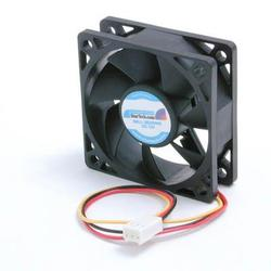 Replacement CPU Cooler Fan