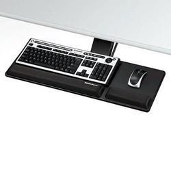 Compact Keybard Tray