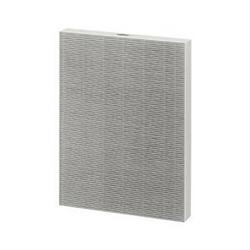 Hepa Filter 300 White