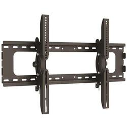"32"" to 70"" TV Wall Mount"