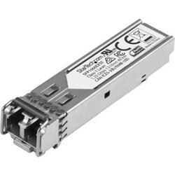 Cisco GLC EX SMD SFP