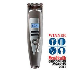 Conair Men I-stubble Trimmer