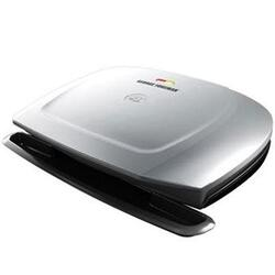 GF 9Serving Fixed Plate Grill
