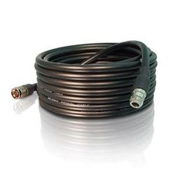 Ant Cable 30'
