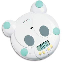 Healthometer Infants Scale