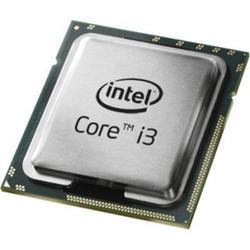 Core i3-4360 Processor Tray