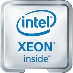 Xeon E5-2620 v4 Processor Tray