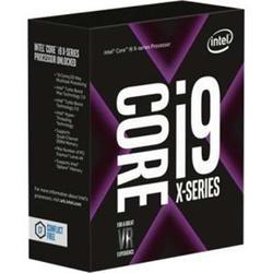 Core I9-7940x Tray Processor