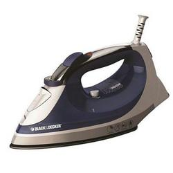 Bd Xpress Ss Iron
