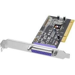 DP PCI 1 Port Adapter