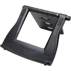 SmartFit Easy Riser Lptp Stnd