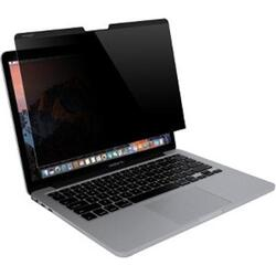 Magnetic Privcy Screen Macbook