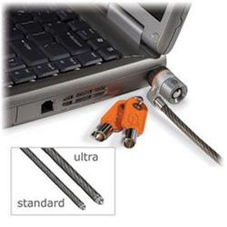 MicroSaver Keyed NB Lock Ultra