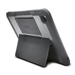 BlackBelt Rugged iPad 9.7