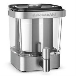 Cold Brew Coffee Maker XL 38oz