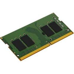 Memory Module Notebook Memory
