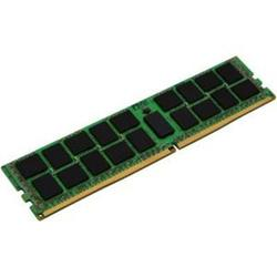 16GB 2400MHz DDR4 ECC Hynix