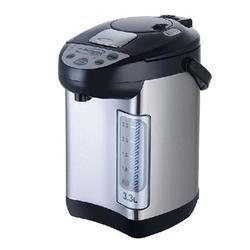 Electric Hot Water Dispnr 3.3L