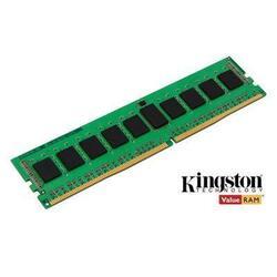8GB 2400MHz DDR4 DIMM