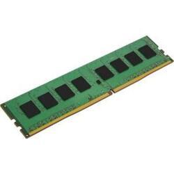 8GB 2666MHz DDR4 1Rx8