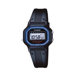 Water Resistant Watch