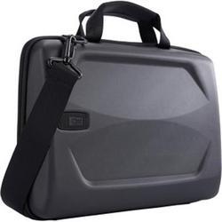 """13"""" 15"""" Macbook Pro Ultrabook"""