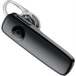 Marque 2 M165 Bluetooth Black