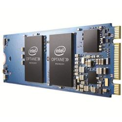 Optane Memory M10 64GB M.2 80