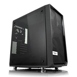 Meshify C Mini Case