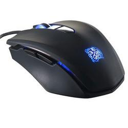 eSPORTS Talon Blu Gaming Mouse