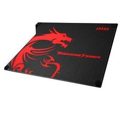 GAMING MousePad XL