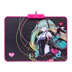 Draconem RGB Hatsune Miku
