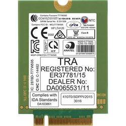 lt4120 LTE/EV-DO/HSPA+ WWAN