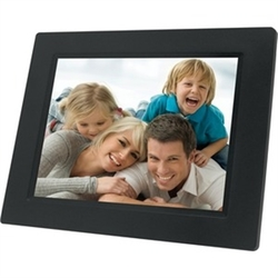 "7"" TFT LCD Digital Photo Frame"