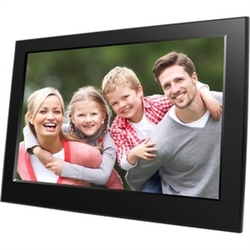 "9"" Digital Photo Frame"