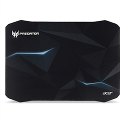 Acer Predator Spirits Mousepad