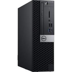 5060 SFF i7 8700 8GB 256GB SSD
