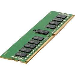 Category: Dropship Computers, SKU #P19040B21, Title: 8GB 1Rx8 PC4-2933Y-R Smart Kit