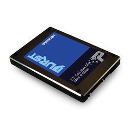 "Burst 2.5"" 120GB SSD"