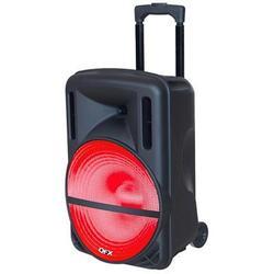 """12"""" Battery Pa Speaker"""