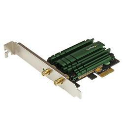 PCIe AC1200 Wireless Card