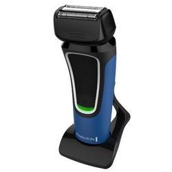 F8 Wettech Intercept Shaver