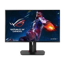 "27"" 165hz G Sync Gaming Mon"