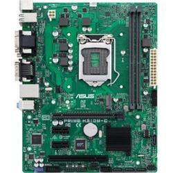 Prime H310M-C/CSM