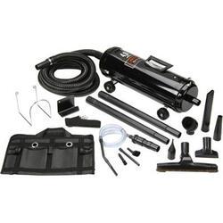 Category: Dropship Household, SKU #PRO83BA, Title: Vac N Blo Car Detail Vacuum
