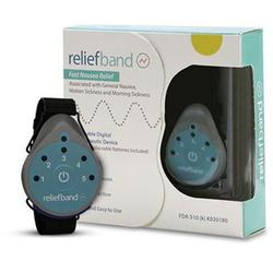 Wearable Medical Device Teal