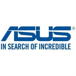 Category: Dropship Computers, SKU #S532EQDS79, Title: 15.6